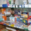 Противовирусные препараты детям до года