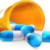 Противовирусные препараты для детей и взрослых: недорогие, но эффективные