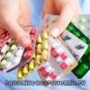 Противовирусные препараты при гриппе недорогие, но эффективные в аптеке