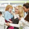 Противовирусный препарат для детей: обзор эффективных фармацевтических средств и отзывы о них