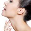 Прыщи на шее у женщин: причины появления кожных высыпаний. За какие органы они отвечают?