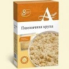 Пшеничная каша: рецепт, полезные свойства, польза и вред