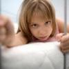 Психические нарушения при детской шизофрении