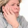 Пульпит: симптомы и лечение. Почему после лечения пульпита болит зуб?