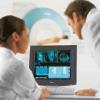 Радиоизотопный метод исследования сцинтиграфия