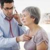 Распознавание скрытых форм инфаркта