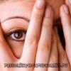 Распространенные женские болезни. Народное лечение