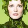Растительная косметика на растительной основе