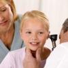Развитие детей с нарушением слуха