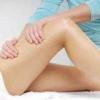 Развитие и симптомы целлюлита кожи