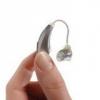 Реабилитация пациентов со сниженным слухом