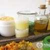 Рецепты для домашнего обертывания для похудения