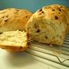 Рецепты для хлебопечки мулинекс. Приготовление простой и оригинальной выпечки