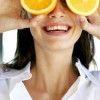 Рецепты для повышения иммунитета