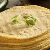 Рецепты лепешек на сковороде: способы приготовления на кефире и молоке