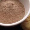 Рецепты масок розовая глина