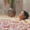 Рецепты травяных сборов для ванн