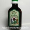 Репейное масло - маска для волос, применение, рецепты