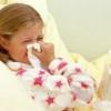 Респираторный хламидиоз: как лечить, как передается?