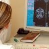 Ретроцеребеллярная и арахноидальная киста головного мозга