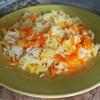 Рис в мультиварке редмонд: рецепты. Как варить рис в мультиварке редмонд?