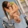 Риск осложнений после прерывания беременности