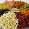 Роль сухофруктов в снижении веса