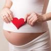 С диагнозом эндометриоз можно забеременеть и родить