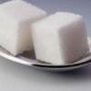 Сахар в рационе питания ребёнка