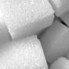 Сахар затормаживает мыслительные процессы