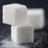 Сахара заменитель при сахарном диабете