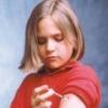 Сахарный диабет: причины, народное лечение