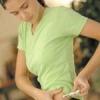 Сахарный диабет у детей проявления