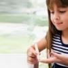 Сахарный диабет у маленьких детей, симптомы