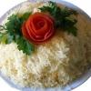 Салат Мужские слезы: рецепт