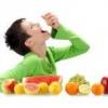Самая правильная и полезная диета