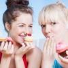 Самые эффективные и безопасные антидепрессанты