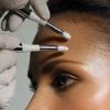 Самые эффективные процедуры по уходу за кожей лица