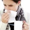 Самые эффективные способы лечения простуды в домашних условиях