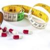 Самые эффективные таблетки для похудения: обзор препаратов и отзывы