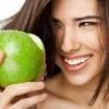 Самые необходимые витамины для зубов