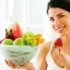 Самые полезные продукты питания для человека