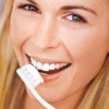 Самые распространенные ошибки при чистке зубов