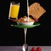 Сбалансированное питание для снижения веса