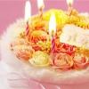 Сценарий Дня рождения подруги