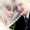 Счастливая пара - Анастасия и Михаил