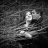 Счастливая пара - Андрей и Ирина