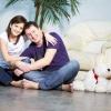 Счастливая пара - Анна и Сергей