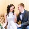 Счастливая пара - Зоя и Евгений