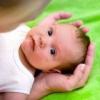 Себорейный дерматит и молочные корочки